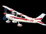 Air Tourer Pro RTF