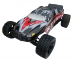 BUGGY RC502T 1/5 4x4 BRUSHLESS RTR