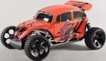 Beetle WB535