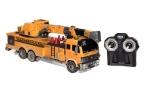 Camion grue Hobby Engine Premium Line 2.4Ghz