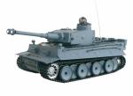 Char d'assaut German Tiger
