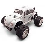 Desert Beetle carisma GT16 RTR 1/16