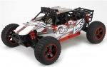 Desert Buggy XL 1/5th 4WD RTR