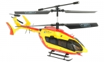 EC 145 3 Voies INFRA ROUGE SC