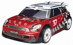 ER-4 G3 Mini WRC11