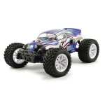 FTX BUGSTA RTR 1/10TH BRUSHED 4WD OFF-ROAD