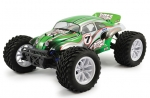 FTX Bugsta Brushless 4WD 1/10ème RTR