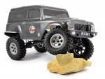 FTX CRAWLER OUTBACK