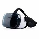 Fancy VR