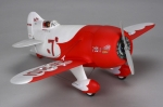 GEE BEE R2 avec système AS3X