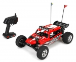 Glamis Fear Buggy 2WD 1/8 RTR