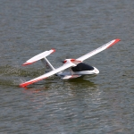 Icon A5 BNF & PNP ParkZone