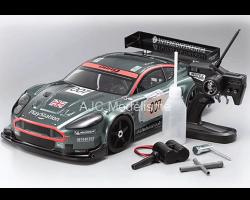 Inferno GT Aston Martin (Kyosho)