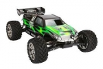 LOSI - Ten-T Truggy - RTR