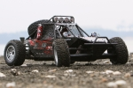 M10DB Baja Buggy Brushless 1/10 RTR 2WD