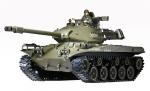 M41A3 - Chars RC