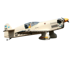 MEW GULL - 120 ARF