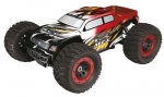 MT-4 G3 Monster Truck brushless 1/8 4x4
