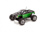 Micro-T Highroller complet Losi
