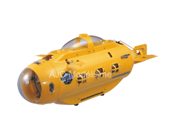 Neptune SB-1