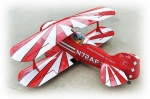 PITTS 91 ARF