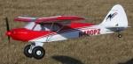 Parkzone Avion Sport Cub BNF - PKZ6880
