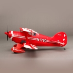 Pitts UMX S-1S BNF