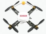 Quad Flyer 330X-S Gaui