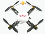Quad Flyer 330X-S Gaui