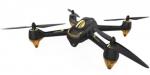 Quadricoptère Hubsan X4 H501