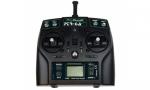 Radio PTR6A Protronik