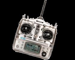 Sanwa SD-10G