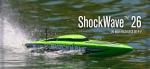 Shockwave 26
