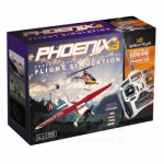 Simulateur PhoenixRC V3