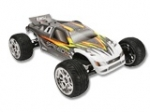 1/10 Speed T RTR brushless