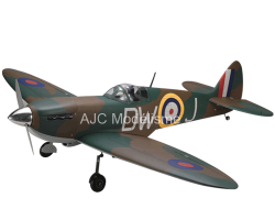 Spitfire 90 ARF