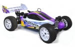 Storm pirate RTR 2.4ghz