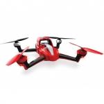 TRAXXAS DRONE ATON QUADRICOPTERE 7908