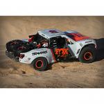 TRAXXAS UNLIMITED DESERT RACER 1/7 VXL RTR - 85076-4