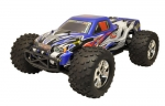 TRUCK RC706T 4x4 1/10 brushed