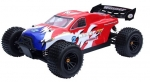 TRUGGY WINNER 1/10 RTR MHD