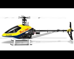 T-REX 500EP CF SET (Align)
