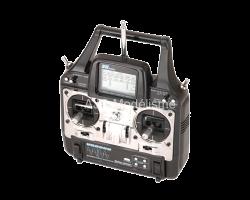 VG6000 (41 MHZ)