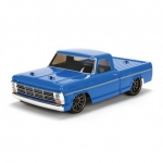 Vaterra V-100-S Pick Up Ford F-100 1968