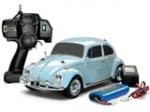 Volkswagen Beetle 1/10 Tamiya