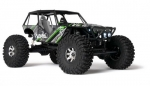 Wraith Rock Race 4WD RTR axial