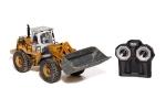 Bulldozer Hobby Engine Premium Line 2.4Ghz