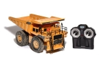 Camion d'extraction minier Hobby Engine Premium Line 2.4Ghz