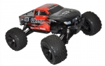 Pirate Grizzly Monster Truck RC Brushless 1/8
