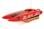 Proboat - BlackJack 29 Brushless RTR